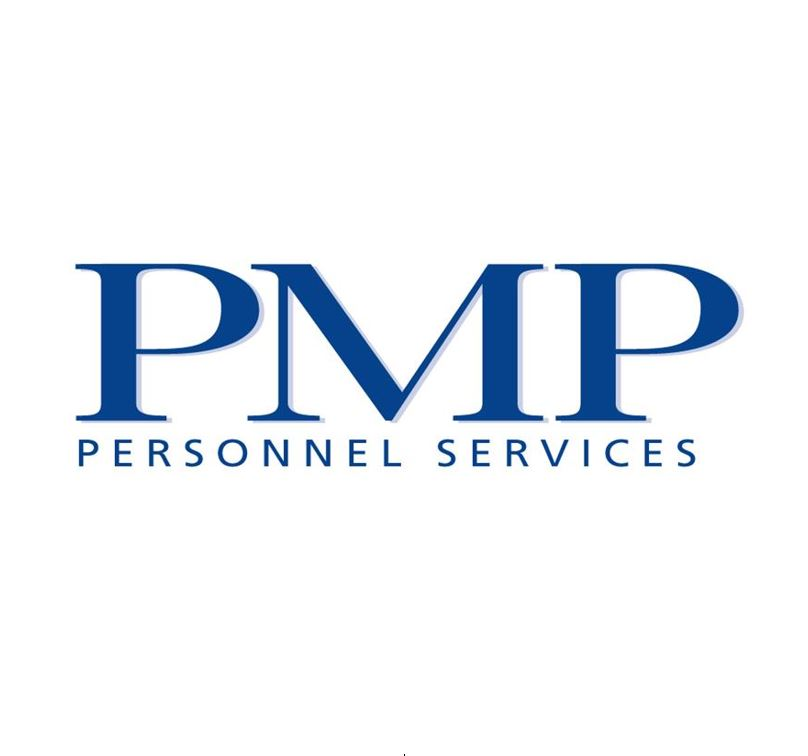 live work on mackinac island mi at pmp personnel services